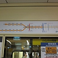 IMG_6979