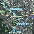 萬大先導路線圖-7.jpg