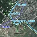 萬大先導路線圖-6.jpg