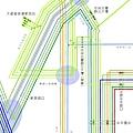 公車圖-7.jpg