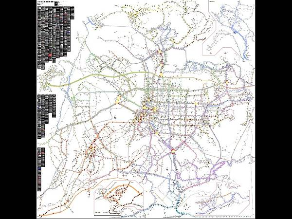 公車圖-8.jpg