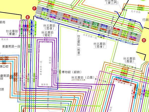 公車圖-2.jpg