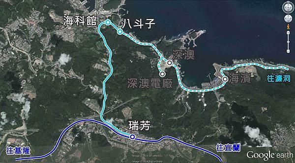 台鐵深澳線.jpg