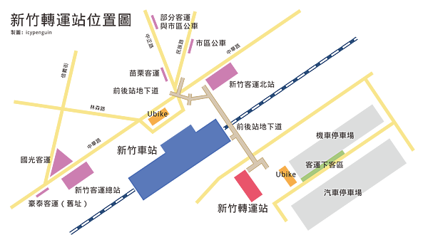 轉運站地圖.png