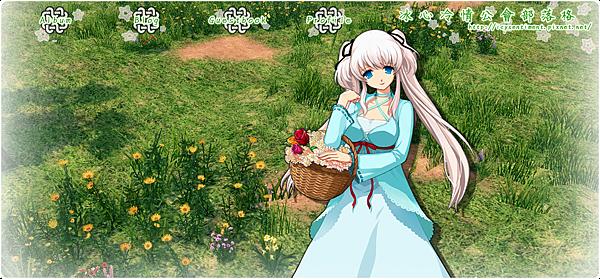 pixnetbanner_Flower.png