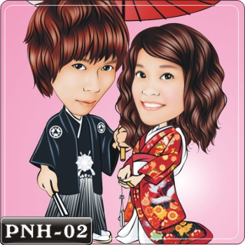 PNH-02