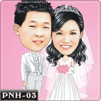 PNH-03