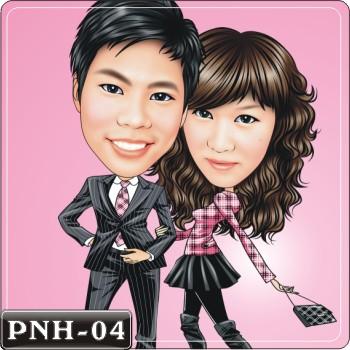 PNH-04