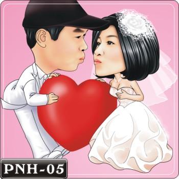 PNH-05