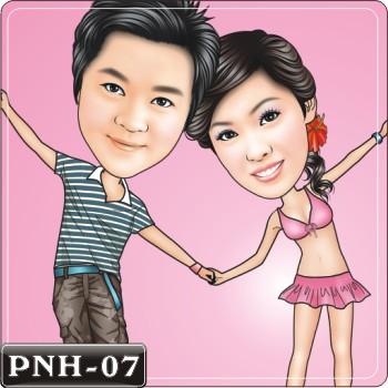 PNH-07