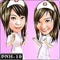 PNH-10