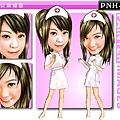 PNH-10-1