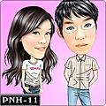 PNH-11