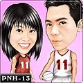 PNH-13