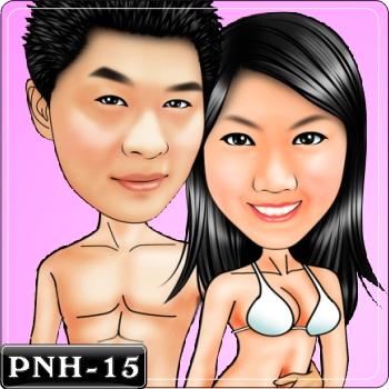PNH-15