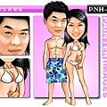 PNH-15-1