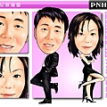 PNH-16-1