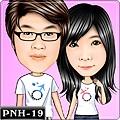 PNH-19