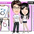 PNH-19-1