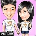 PNH-22