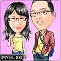 PNH-26