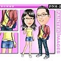PNH-26-1