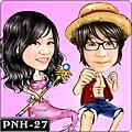PNH-27