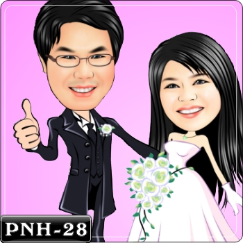 PNH-28