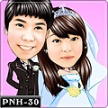 PNH-30