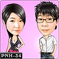 PNH-34