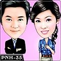PNH-35