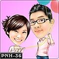 PNH-36