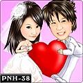 PNH-38