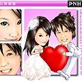 PNH-38-1