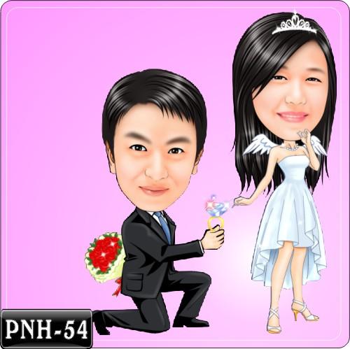 PNH-54