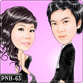 PNH-63