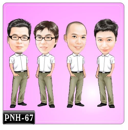 PNH-67