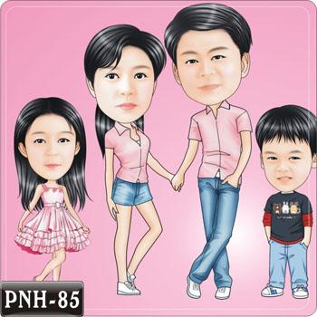PNH-85