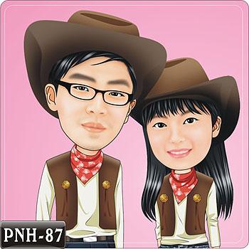 PNH-87