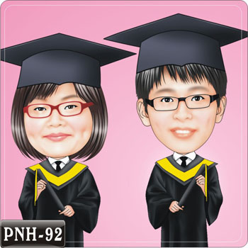 PNH-92