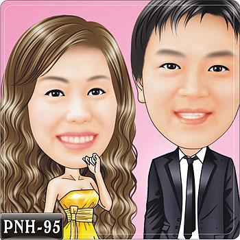 PNH-95