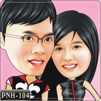 PNH-104