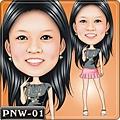 PNW-01