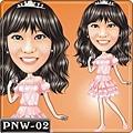 PNW-02