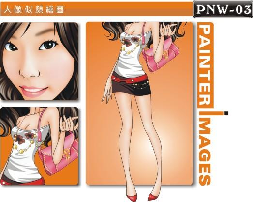 PNW-03-1