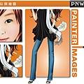 PNW-04-1