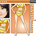 PNW-05-1