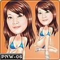 PNW-06