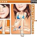 PNW-06-1