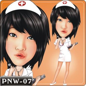 PNW-07